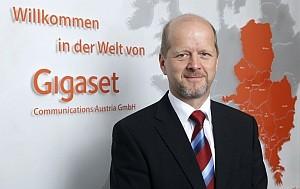 Eduard Schmidhofer