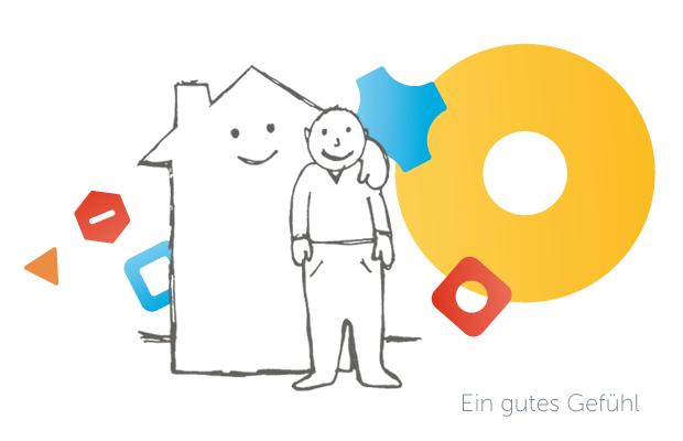 Gigaset_elements_Haus