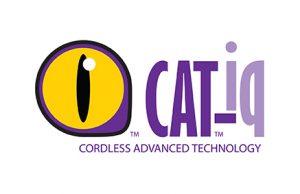 CAT-iq Logo
