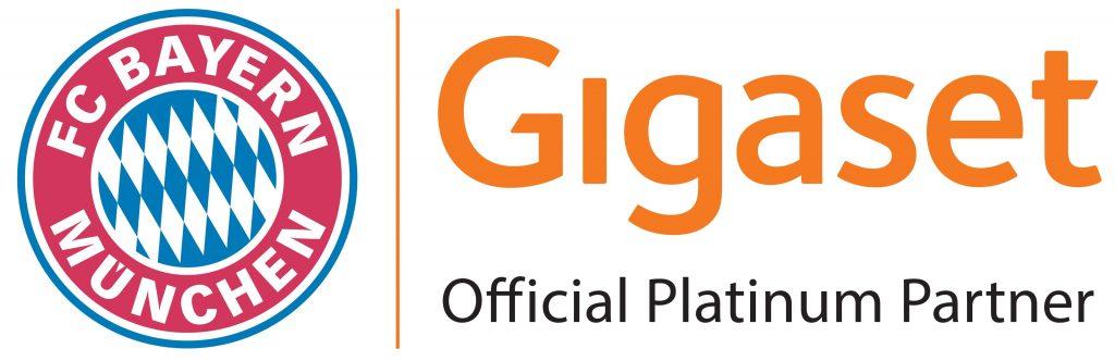 Gigaset-Logo-Coop-FCB 2