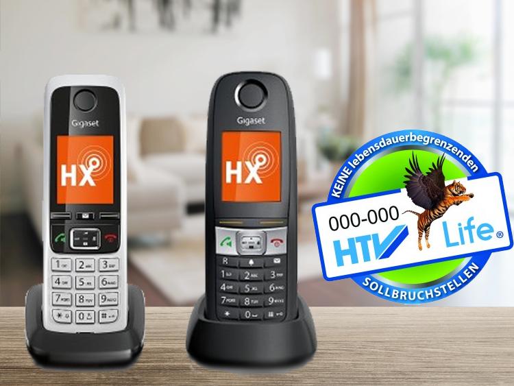 IFA-Gespräch-Keine-geplante-Obsoleszenz-bei-Gigaset-Telefonen