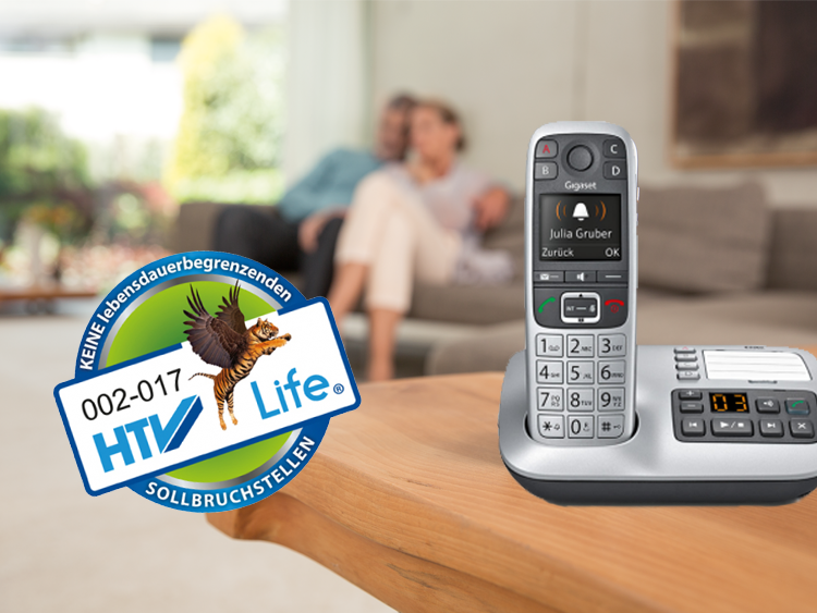 HTV-Life-Siegel-für-Gigaset