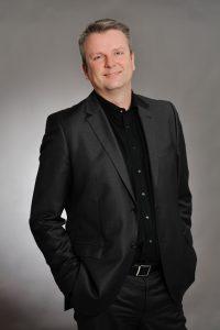 Jens Dreising
