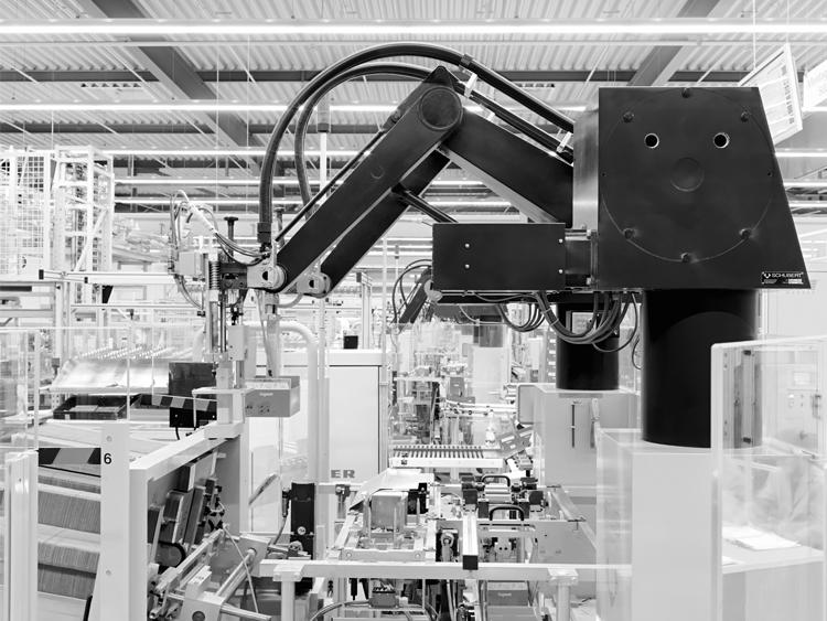 Gigaset-pro-und-42com-präsentieren-neue-Produkte-auf-GCCM-Ber