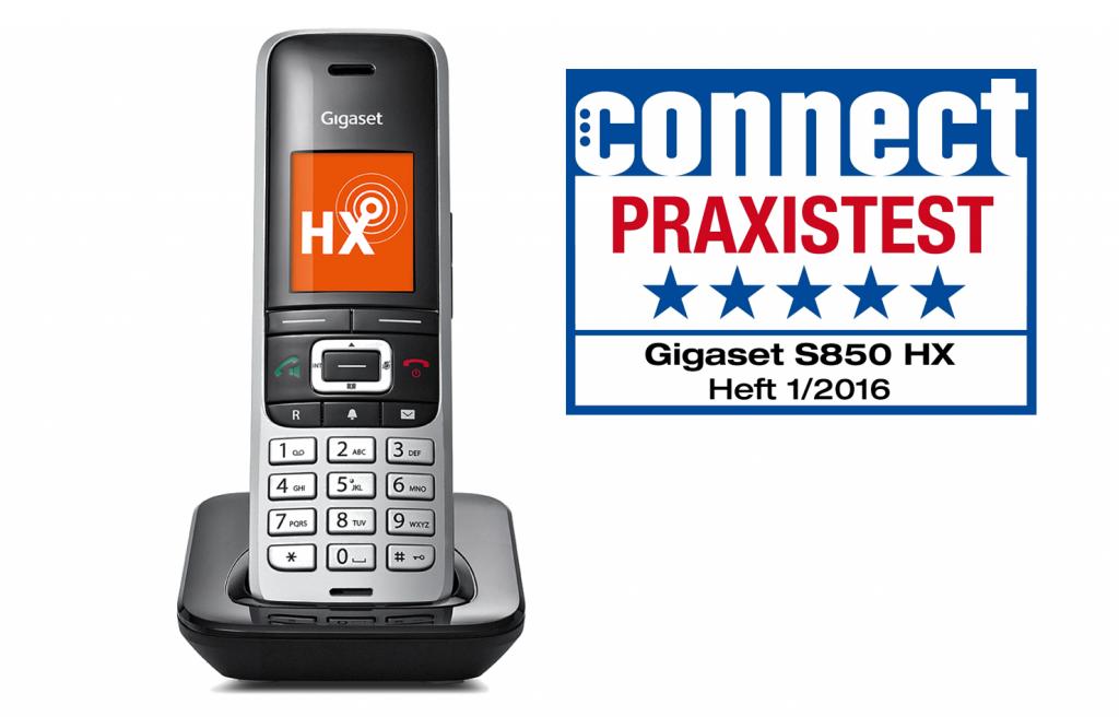 Gigaset_S850HX_connect_Praxistest-1024x656