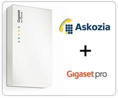 gigaset_pro_askozia_webinar