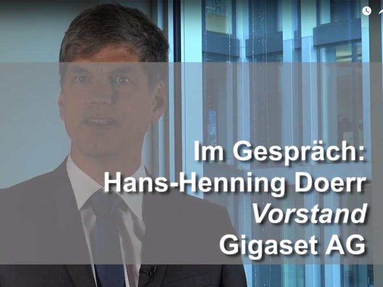 Hans-Henning-Doerr