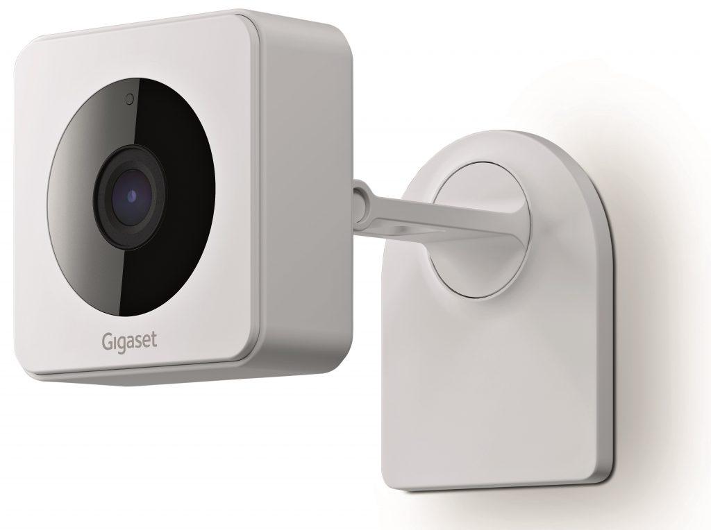 Gigaset_Smart_Camera_2