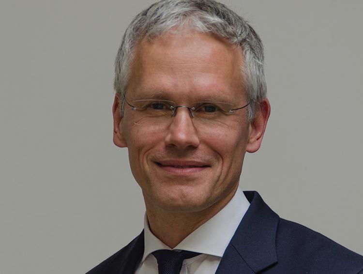Gigaset_CFO_Stephan Mathys