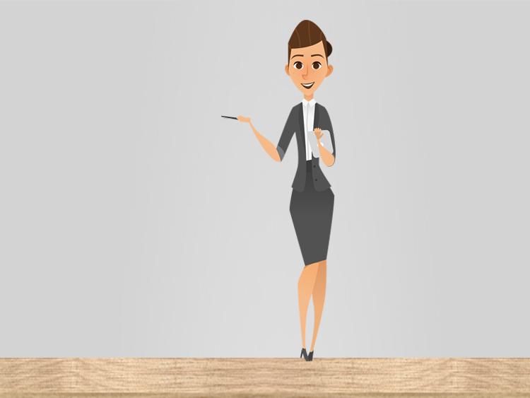 Blog_trend_Personas_Businessfrau