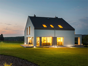 Gigaset Smart Home