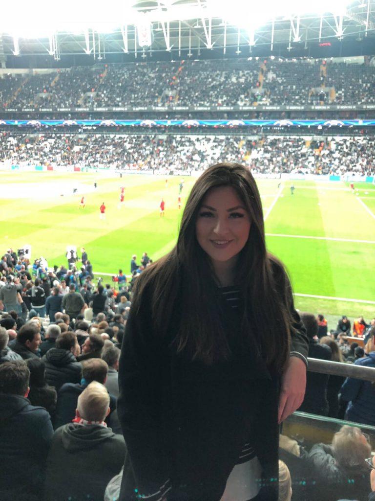 FCB_Fanreise_Istanbul