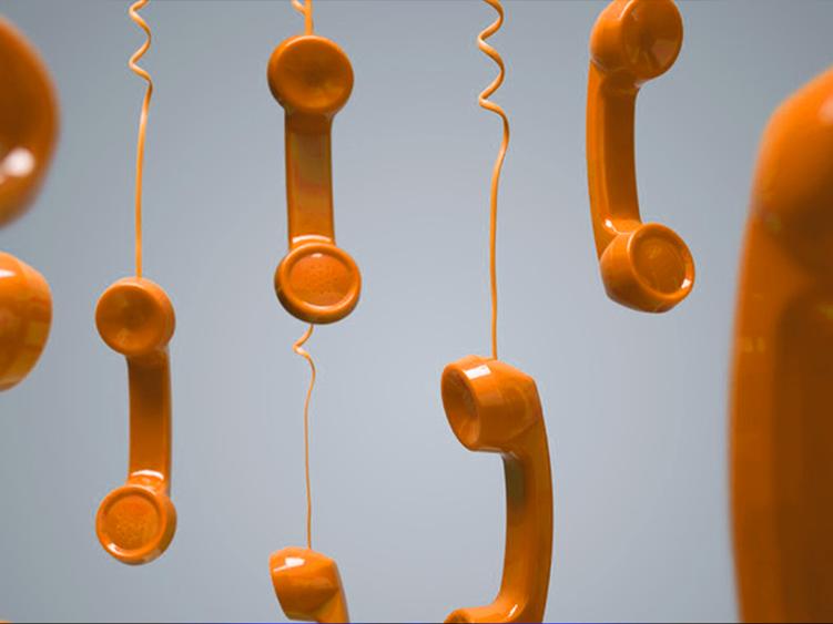 Gigaset_Migration Telefonie in Cloud