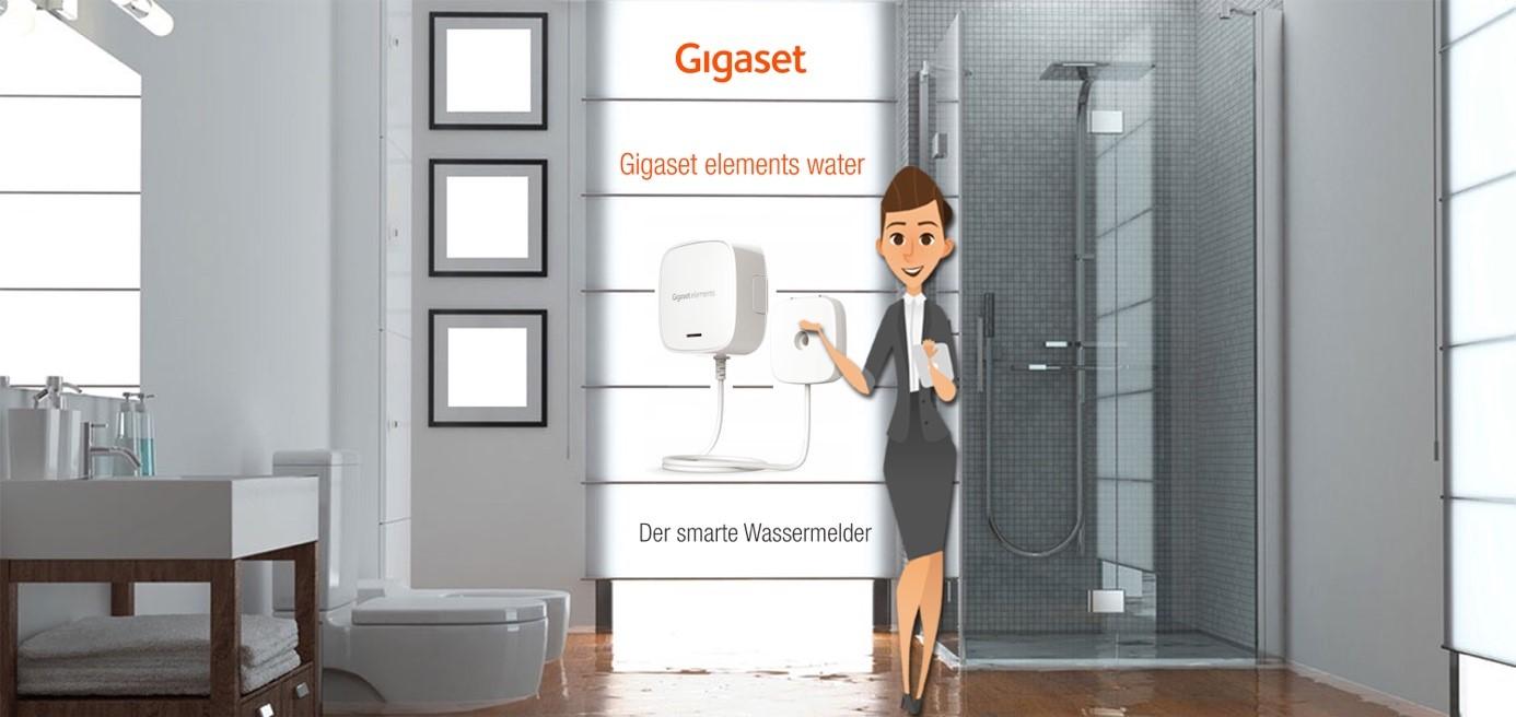 Gigaset_Wassermelder_Mood