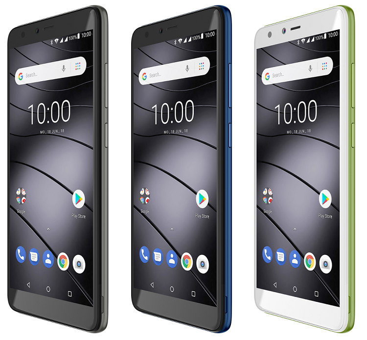 Gigaset_GS100_Smartphone_Modelle