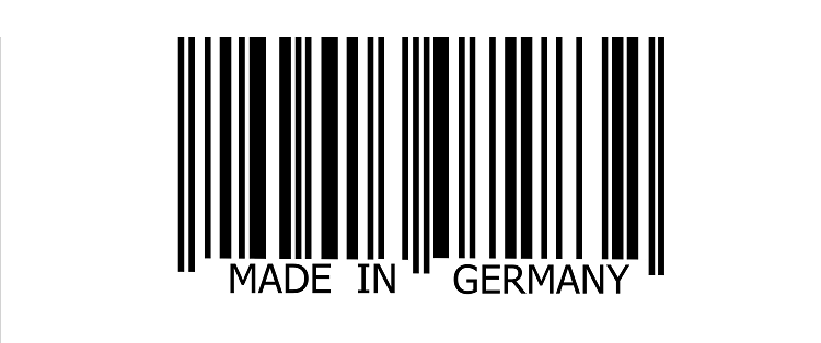 Gigaset_Made_in_Germany