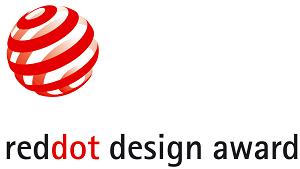 RDDA_Logo