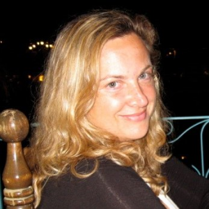 Renée Obermeir Manager Strategy & Projects