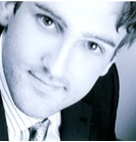 Christian Reindl, Leiter Produktmanagement bei Gigaset pro