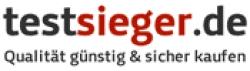 testsieger.de