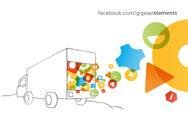 Gigaset_elements_Truck