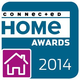 CH-Awards-Logo 2014_WEB