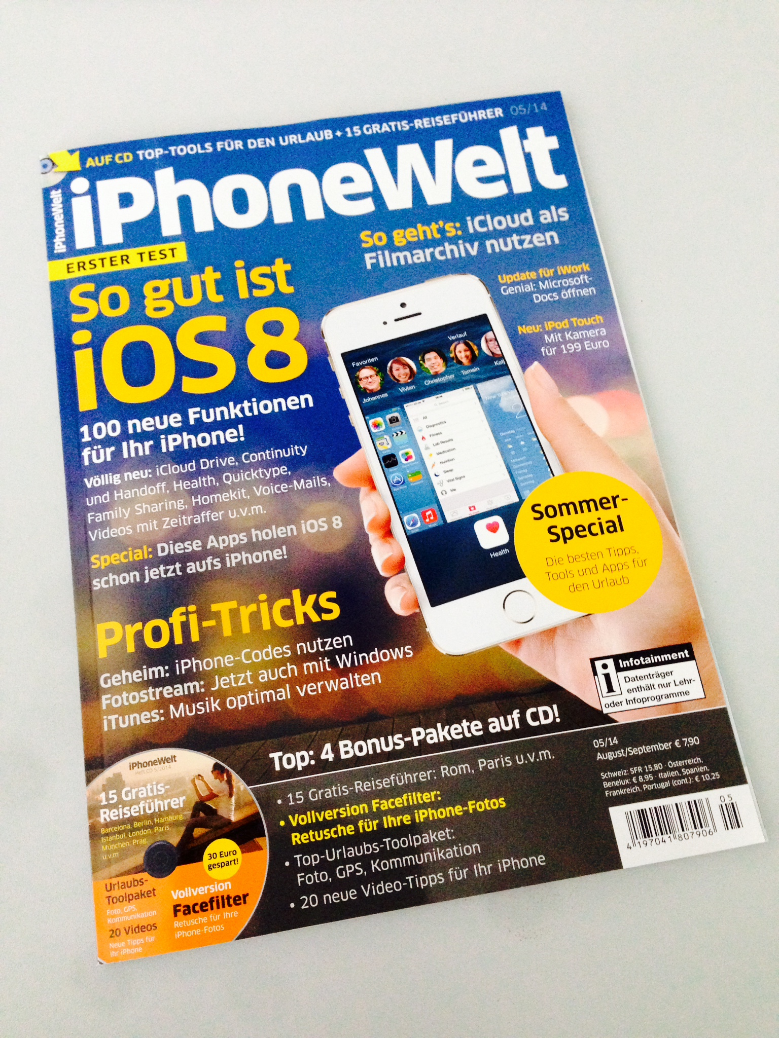 iPhoneWelt_2014