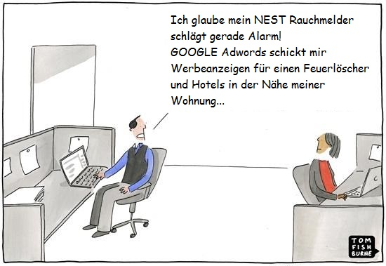 Gigaset_elements_vs-Google_Nest