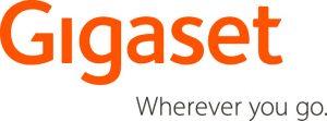 Gigaset_Logo_Claim_RGB