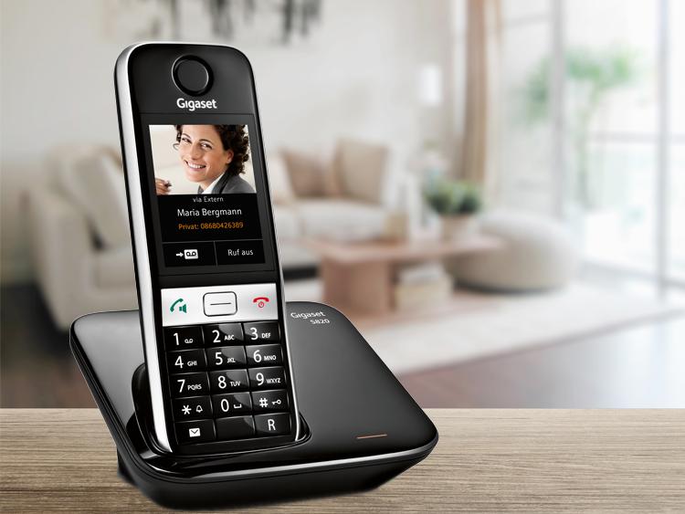 Rückblick-Gigaset-S820,-das-erste-Hybrid-Telefon
