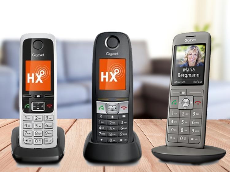 Gigaset-erweitert-Mobilteilportfolio-für-VoIP-Router