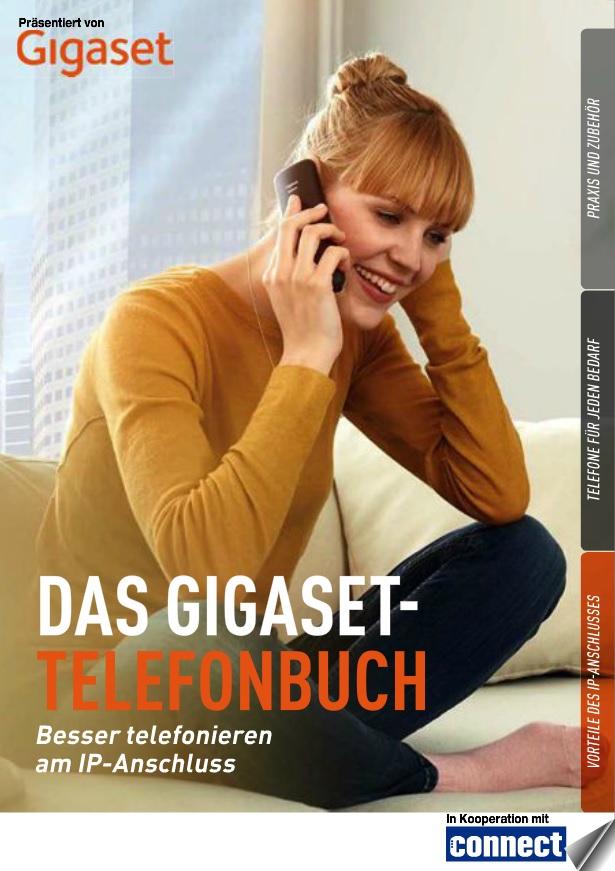 connect_Gigaset_Telefonbuch