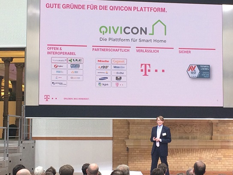Deutsche-Telekom-präsentiert-Gigaset-als-neuen-Partner