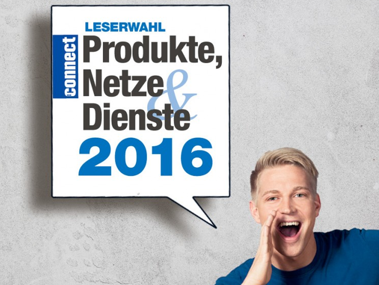 Gigaset-connect-Leserwahl-2017