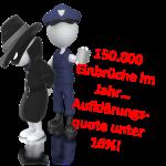 aufklaerungsquote_einbrueche
