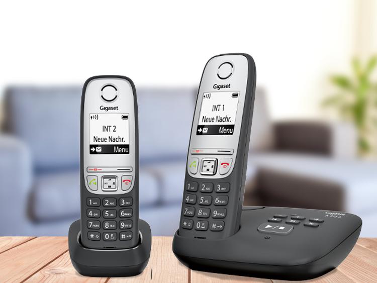 Gigaset-A415A-siegt-beim-VerbraucherWelt-Anrufbeantworter-Test