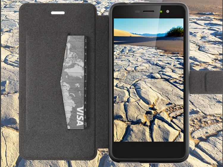 Das-neue-Gigaset-GS160-Smartphone-–-Den-Massenmarkt-fest-im-Blick