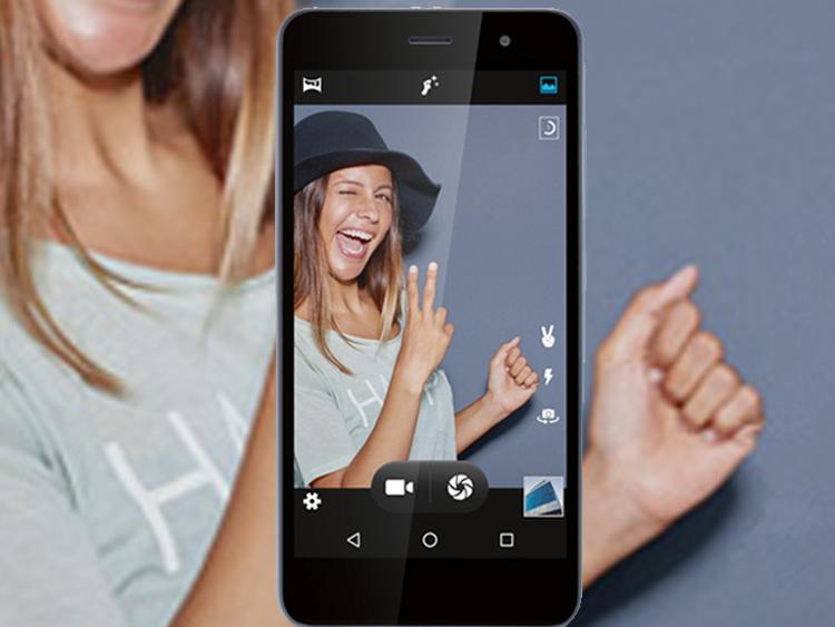 Gigaset-GS160-Smartphone-Im-Interview-mit-Sales-und-Produktentwicklung