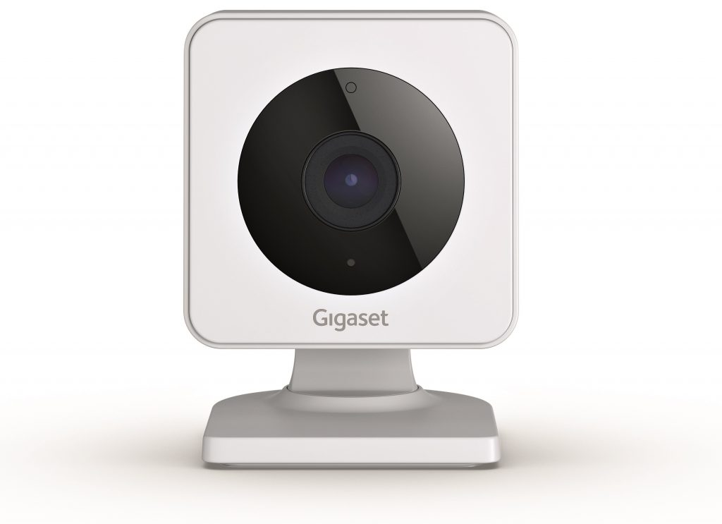 Gigaset_Smart_Camera_1