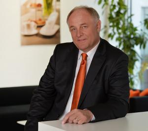 Gigaset_CEO_Klaus_Weßing