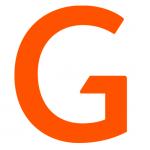 blog.gigaset.com