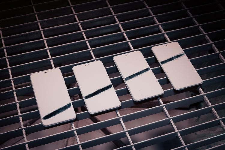 Gigaset_Smartphone_Produktion_3