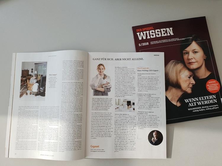 Gigaset_smart_care_Spiegel