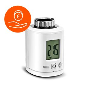 Gigaset_smart_thermostat_2