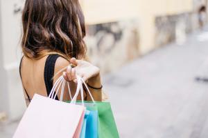 Gigaset_Blog_Einkaufstueten