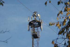Mobilfunkwüste Deutschland: die Tücken der Lücken in der Netzabdeckung