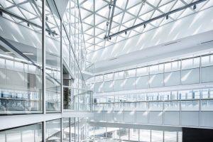 gigaset_blog_Arbeitsplatz der Zukunft