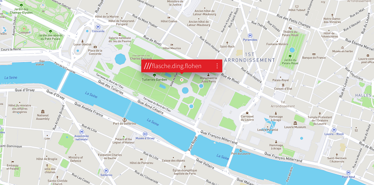 gigaset_blog_what3words