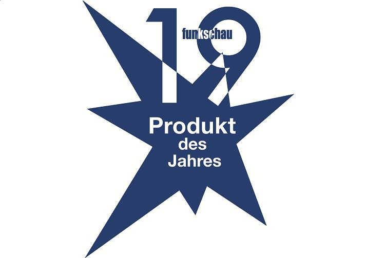 funkschau_Leserwahl_2019_Logo