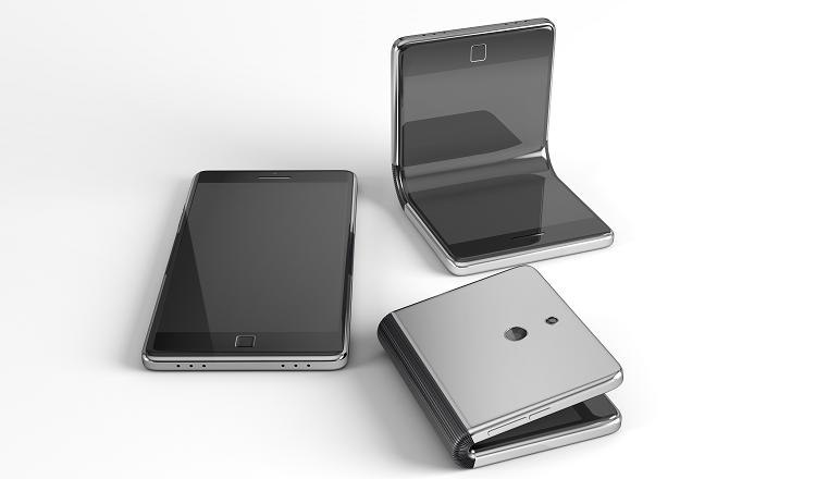Gigaset_Blog_Smartphone_Fold